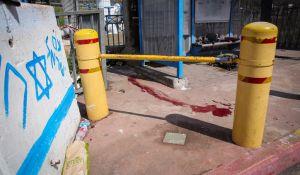 חדשות, חדשות צבא ובטחון, מבזקים ישראל מפנה אצבע מאשימה לכיוון הלא נכון