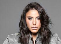 צפו: נסרין קדרי בסינגל מרגש לזכר השואה