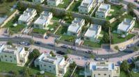 """כלכלה ונדל""""ן, נדל""""ן אל תפספסו: 7 בתים אחרונים במחיר שלא יחזור"""