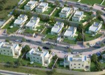 אל תפספסו: 7 בתים אחרונים במחיר שלא יחזור