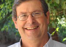 בנט בישר על חתן פרס ישראל: דן יקיר בחקר הגאולוגיה