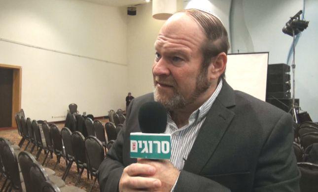 איך מביאים את התרבות היהודית לקדמת הבמה?