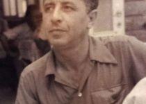 לזכר הדמות המשפיעה ביותר בתרבות הישראלית