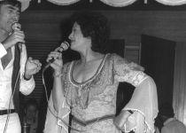 הזמרת והשחקנית יונה עטרי הלכה לעולמה