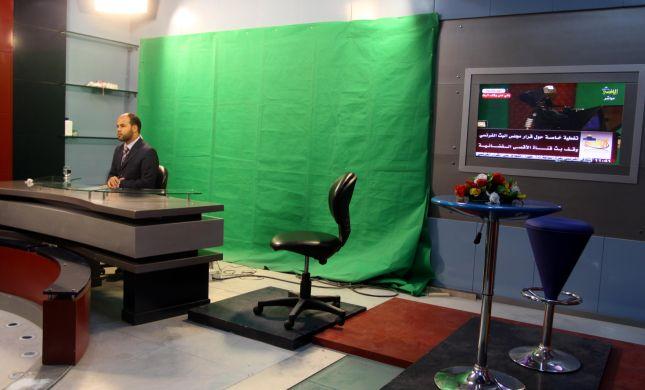 נתניהו הכריז על ערוץ 'אל אקצא' כארגון טרור