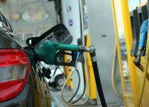 צאו לתדלק: הלילה בחצות זינוק במחירי הדלק