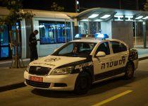 השוטרים לתושב בית שמש: תגיע תוך שעה לחדר ניתוח