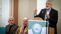 """חדשות, חדשות צבא ובטחון, מבזקים חמאס מאיים: """"נגיב בעוצמה למתקפות האויב"""""""