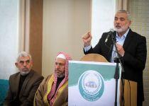 """חמאס מאיים: """"נגיב בעוצמה למתקפות האויב"""""""