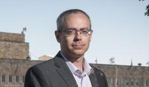 חדשות, חדשות פוליטי מדיני, מבזקים ברץ: בנט מודה היום פעמיים בכשלון 'המהפכה של שקד'