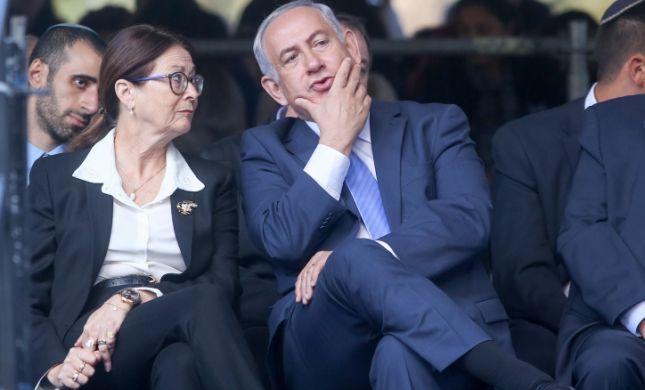 """בג""""ץ: דיון נוסף במימון המשפטי של נתניהו"""