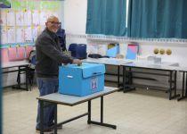 לקראת הבחירות: בכמה גדל מספר בעלי זכות ההצבעה?