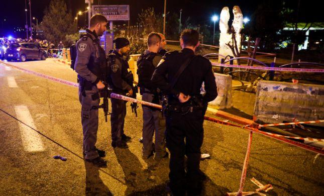 המחבל מהפיגועים בעפרה וגבעת אסף הורשע ברצח