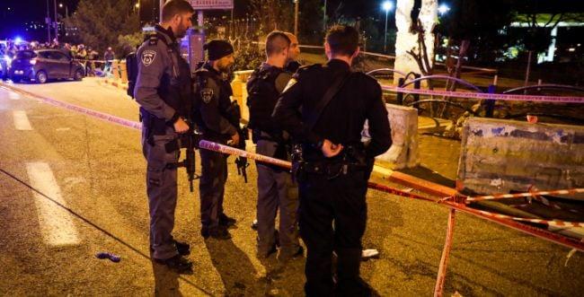 כתב אישום הוגש נגד המחבל מפיגוע הירי בעפרה