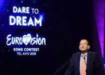 'אי סדרים': מכירת הכרטיסים לאירוויזיון הוקפאה