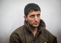 הצהרת תובע והארכת מעצר לחשוד ברצח אורי אנסבכר
