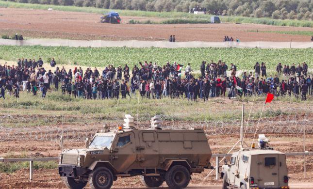 כניעה לטרור: אלו פרטי ההסכם בין ישראל וחמאס
