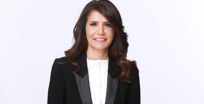הכר את המועמד: אלונה ברקת - הימין החדש