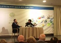 """אדלשטיין על עוצמה יהודית: """"לא יהיו בקואליציה"""""""