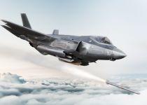 חוזרים לשנות ה-60': מצרים תרכוש מטוסי קרב מרוסיה