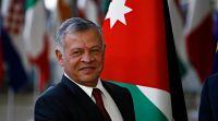 חדשות בעולם, מבזקים לאחר הכרה בירושלים: מלך ירדן ביטל ביקור ברומניה