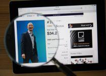 """לא רק גנץ: סעודיה פרצה לטלפון של מנכ""""ל אמזון"""