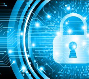 חדשות טלוויזיה, טלוויזיה ורדיו חשש למתקפת סייבר: האקרים דורשים כופר מרשת