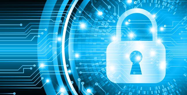 חשש למתקפת סייבר: האקרים דורשים כופר מרשת