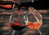 לבסומיי בסבבה: איזה יינות הכי מומלצים לפורים?