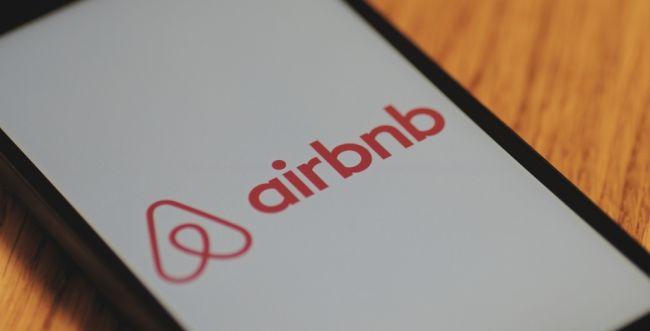 בעקבות החרם על ישראל: טקסס נגד חברת Airbnb