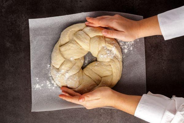 לגזור ולשמור: 3 מתכונים מנצחים ללחם ביתי
