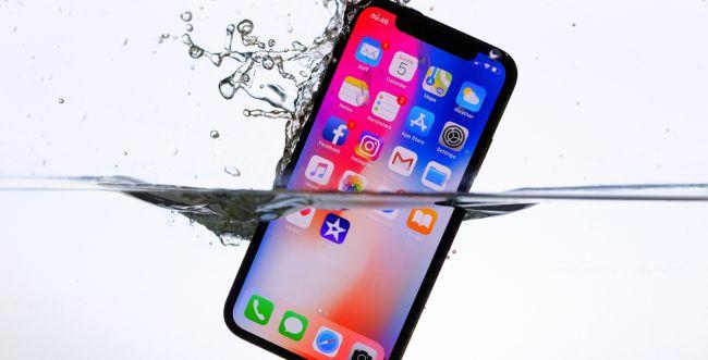 הגיע הזמן: האייפון הבא יפתור בעיה מעצבנת במיוחד