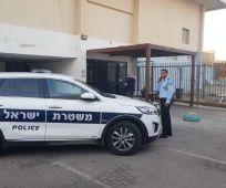 חדשות, חדשות בארץ, מבזקים חשד לרצח: בן 23 נדקר למוות בקטטה באילת