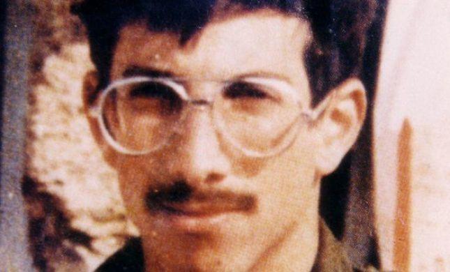 דיווח: איראן מחפשת אחר גופות הנעדרים הישראלים