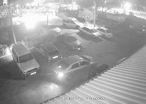 תיעוד: כתב אישום נגד חוליית גנבי רכב בגוש עציון