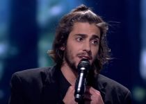 זוכה העבר רוצה פרובוקציה באירוויזיון בישראל