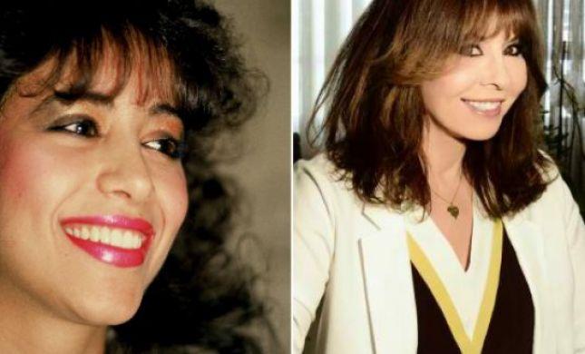 היסטורי: ירדנה ארזי תבצע שיר לזכרה של עפרה חזה