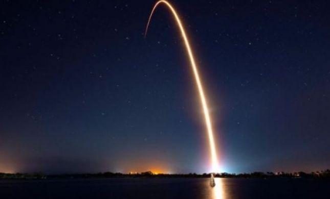 """אכזבה: החללית """"בראשית 2"""" לא תטוס לירח"""