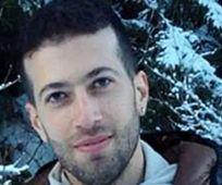 חדשות בעולם, מבזקים גופת הנעדר מברלין תובא מחר לקבורה בישראל