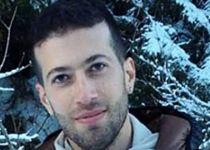 גופת הנעדר מברלין תובא מחר לקבורה בישראל