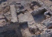 התיישבות יהודית מתקופת בית שני נחשפה בבאר שבע