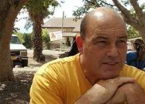 טרגדיה בחופשה: ישראלי טבע למוות בסרי לנקה
