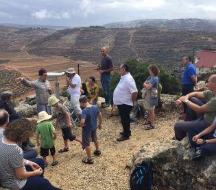 טיולים, מבזקים, צאו לטייל פסח ישראלי: טיולים ופעילות למשפחה בחינם