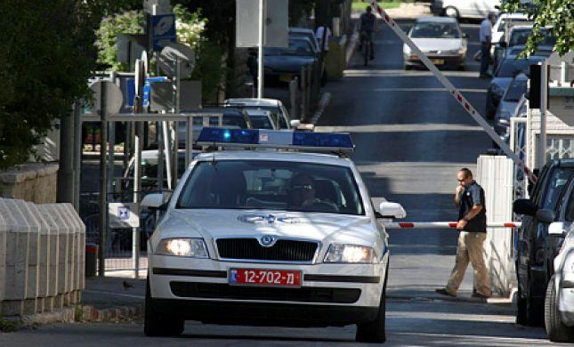 מזעזע: הורים נעצרו בחשד לחטיפת ביתם ודריסתה