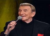 בגיל 93: כוכב הזמר הישראלי הלך לעולמו