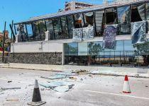 לאחר 3 שבועות: זירות הפיגוע בסרי לנקה נפתחו