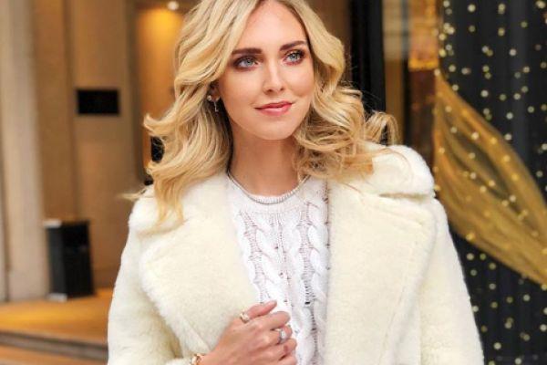 בלוגרית האופנה המצליחה בעולם תנחת בישראל
