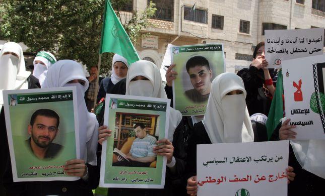 דיווחים בעזה: עסקת חילופי שבויים גובשה מול החמאס