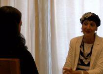 ההפתעה, האכזבה והסיכום; שולי מועלם בראיון חג לסרוגים