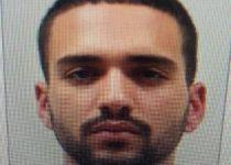 אחרי שבוע: הנהג שדרס ילד בירושלים הסגיר את עצמו למשטרה
